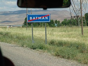 320px-Batman,_Turkey