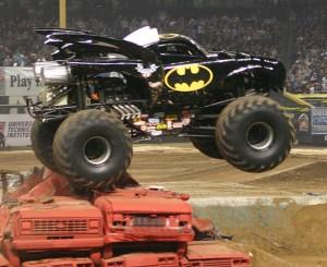 586px-Batman_(truck)