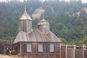 320px-FortRoss-chapel-reconstructed