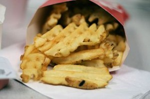 320px-ChickFilA-Fries