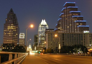 800px-Austin_from_Congress_Bridge-at_night