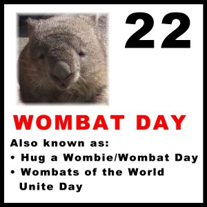 wombat-day-sticker-3