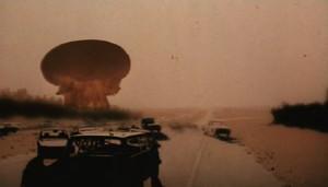 Okay, this scene was pretty scary. (via alternatehistory.com)