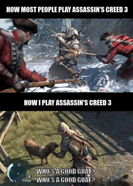 Via gamebangz.tumblr.com