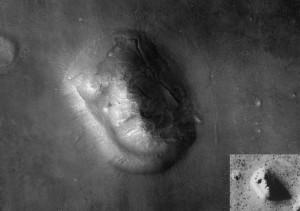 By NASA / JPL / University of Arizona [Public domain], via Wikimedia Commons