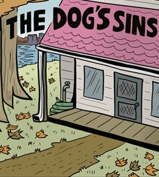 dogs-sins-firstframe