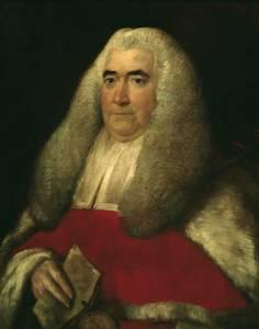 Thomas Gainsborough [Public domain], via Wikimedia Commons