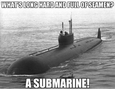 Via funniestmemes.com